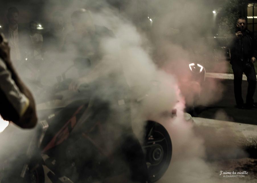2017_Oneland_HUSQ_KTM-70