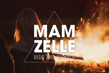 Mamelle Ride & Ramble | Credit : Joshua Earle | Oneland