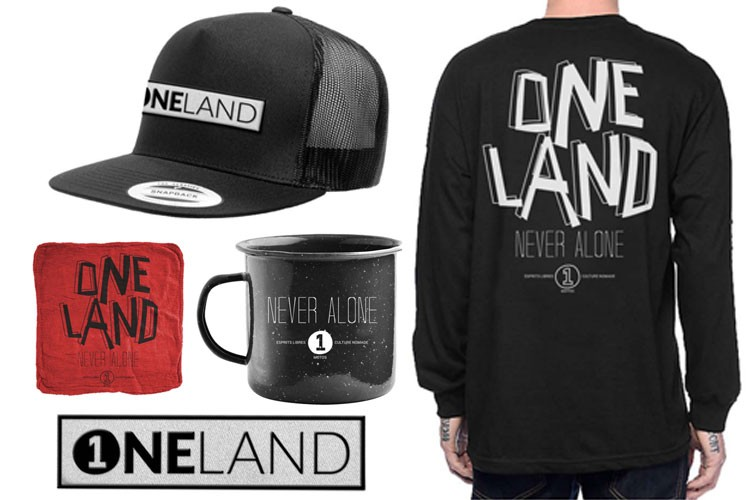 Header-merch-63