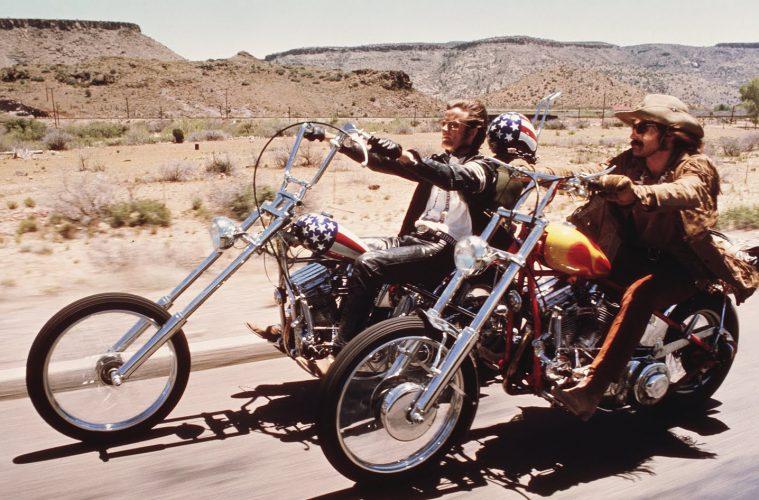 renaissance d'une S1 - Page 2 Easy-rider-759x500